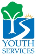 Family Counseling Youth Services Salt Lake