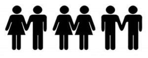 LGBTpost